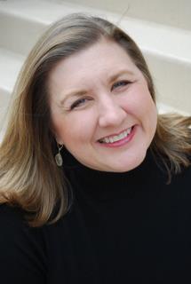 Susan Kaye Quinn Profile Pic